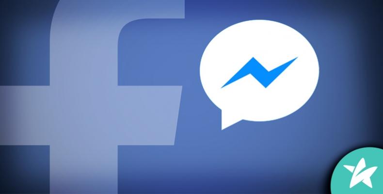 Bots, de Facebook a nova tendência em comunicação digital